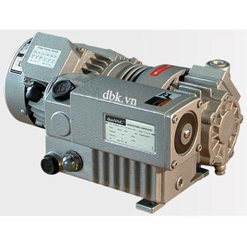 MVO-020, 50Hz, 220~380V, 1,3Phase