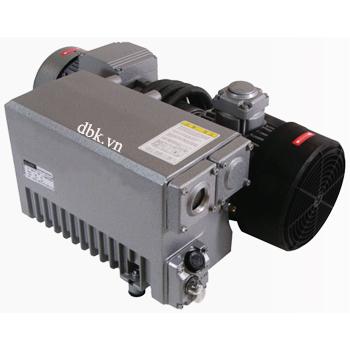 MVO-100 50Hz, 220~380V, 3Phase