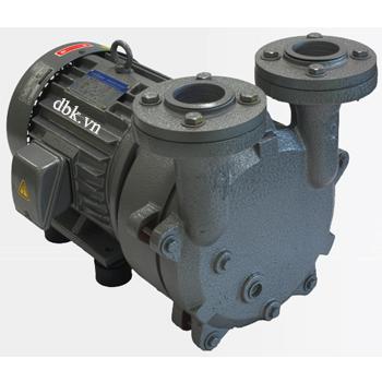 DWV-550, 50Hz, 220~380V, 3Phase