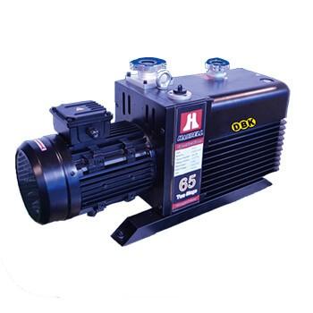 Bơm hút chân không 0.4 kW HANBELL PZ-4