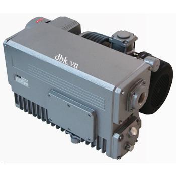 MVO-160 50Hz, 220~380V, 3Phase