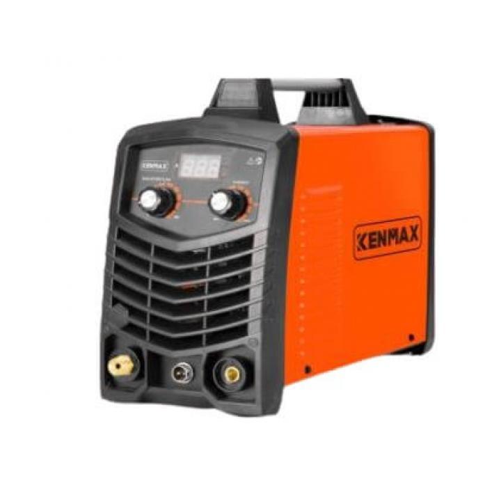 Máy cắt Kenmax KM CUT-40A