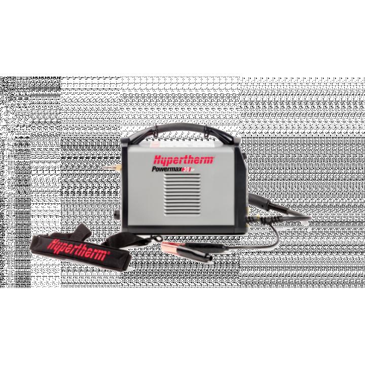 Máy cắt plasma HYPERTHERM PMX30
