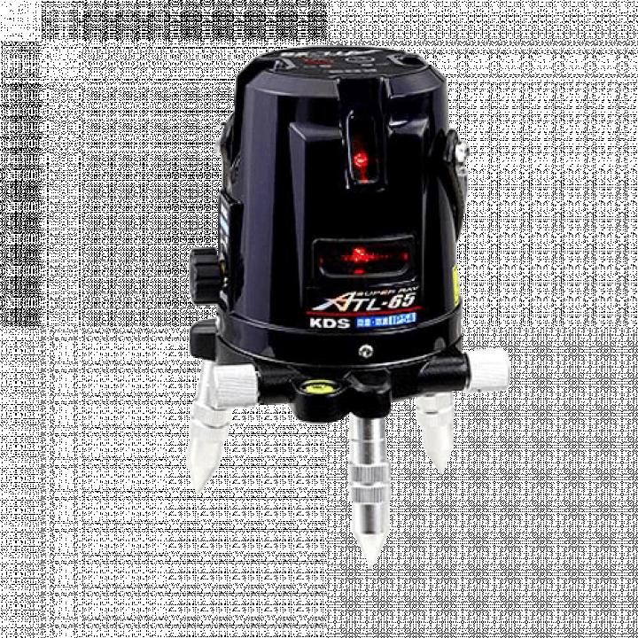 Máy thủy bình Laser KDS ATL-65