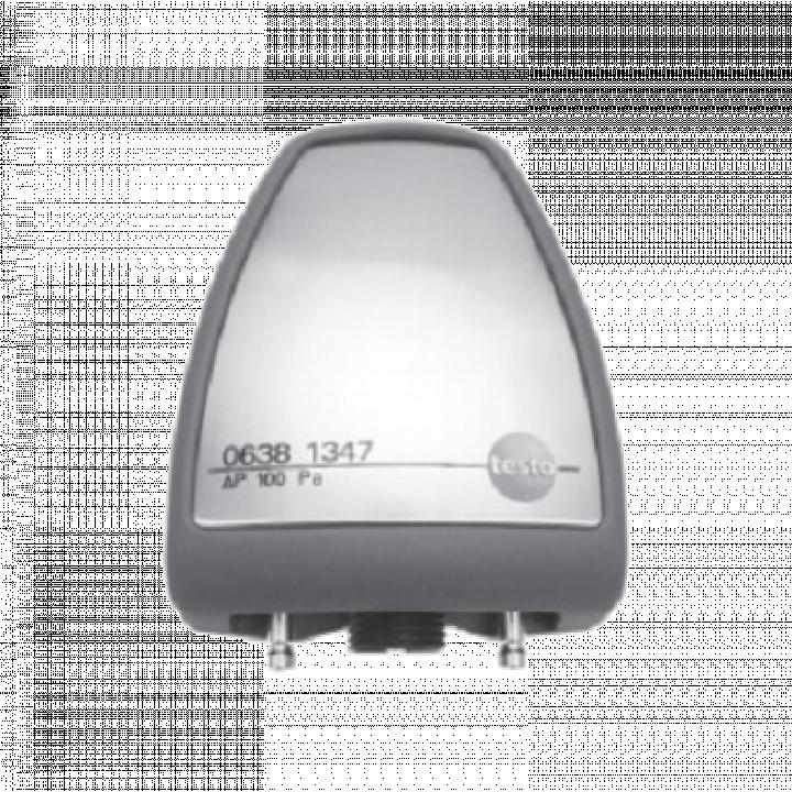 Đầu đo áp suất Testo 0638 1347