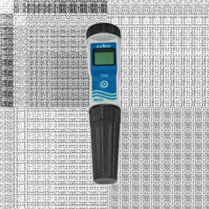 Bút đo TDS Gondo 6032