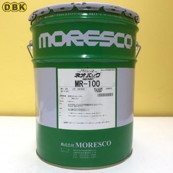 Dầu chân không NEOVAC Moresco MR-100 (Can / 20 Lít)
