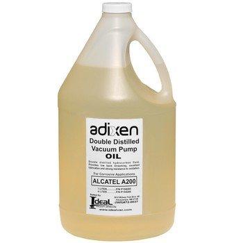 Dầu chân không Alcatel Adixen A200