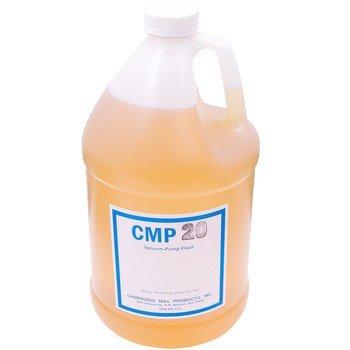 Dầu chân không Cambridge Mill Products CMP 20