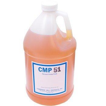 Dầu chân không Cambridge Mill Products CMP 51
