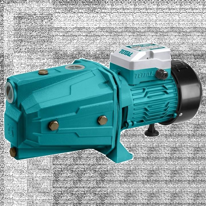Máy bơm nước Total TWP37506/TWP37501 750W