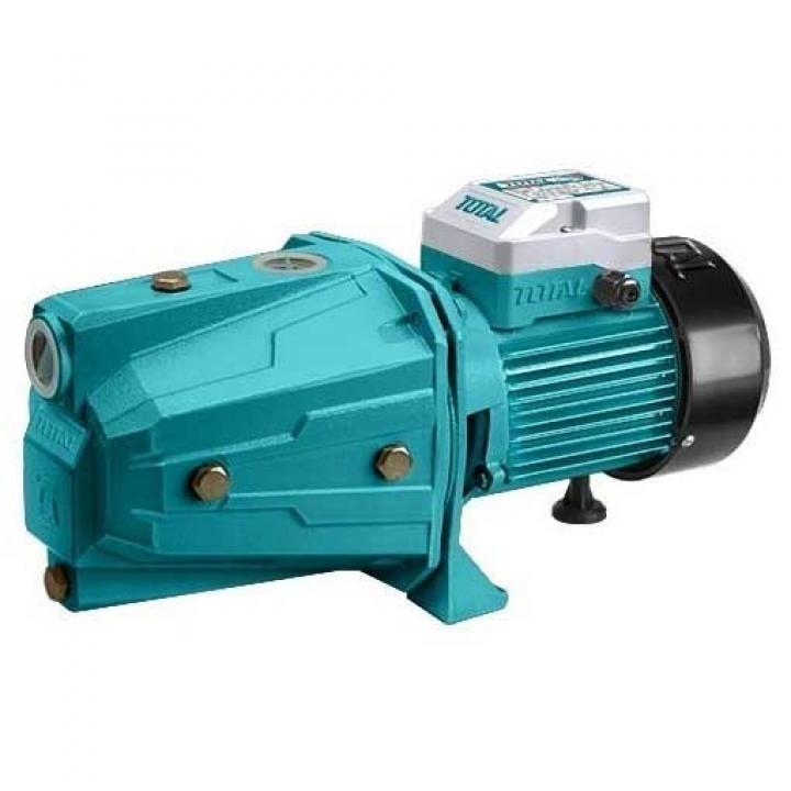 Máy bơm nước 1100W (1.5HP) Total TWP311006