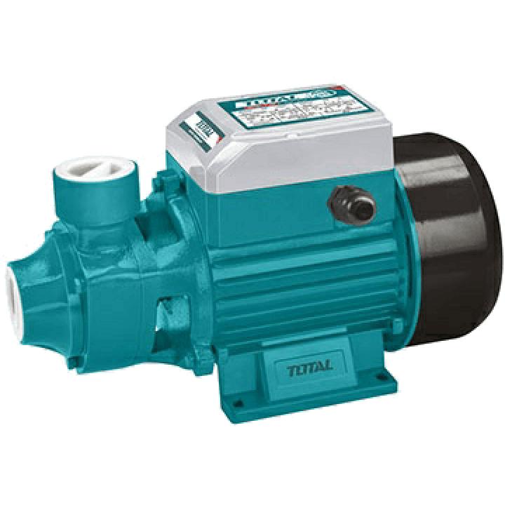 Máy bơm nước Total TWP17506/TWP17501 750W