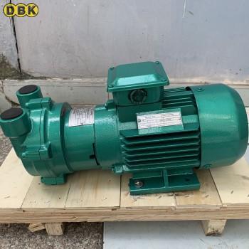 Bơm hút chân không vòng nước DBK 2BV2060 (cánh bơm inox 304)
