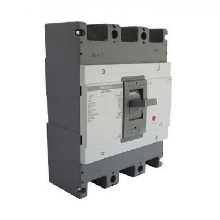 Cầu dao tự động (aptomat) MCCB LS ABS803c 800A