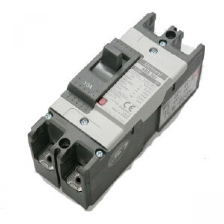 Cầu dao tự động (aptomat) MCCB LS ABS202c 150A