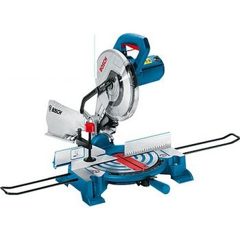 Máy cắt đa năng Bosch GCM-10MX (1700W)