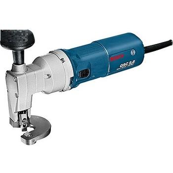 Máy cắt kim loại Bosch GSC 2.8 (500W)