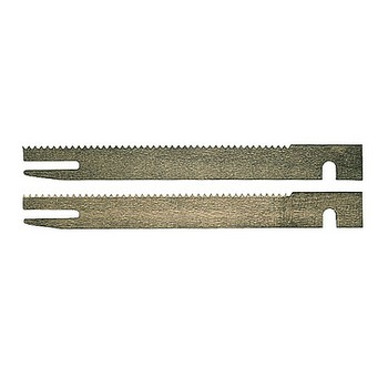 Lưỡi cắt xốp cho máy bosch GSG 300 300mm