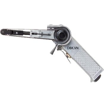 Máy chà nhám dây 10x330mm SHINANO SI-2700