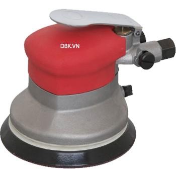 Máy chà nhám tròn 125mm SHINANO SI-3103A