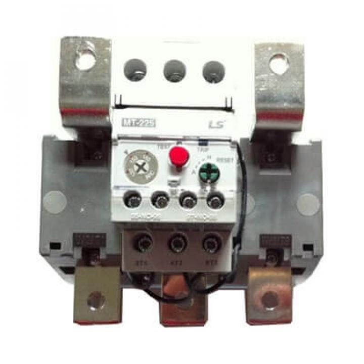 Rơ le nhiệt LS MT-225 100-160A