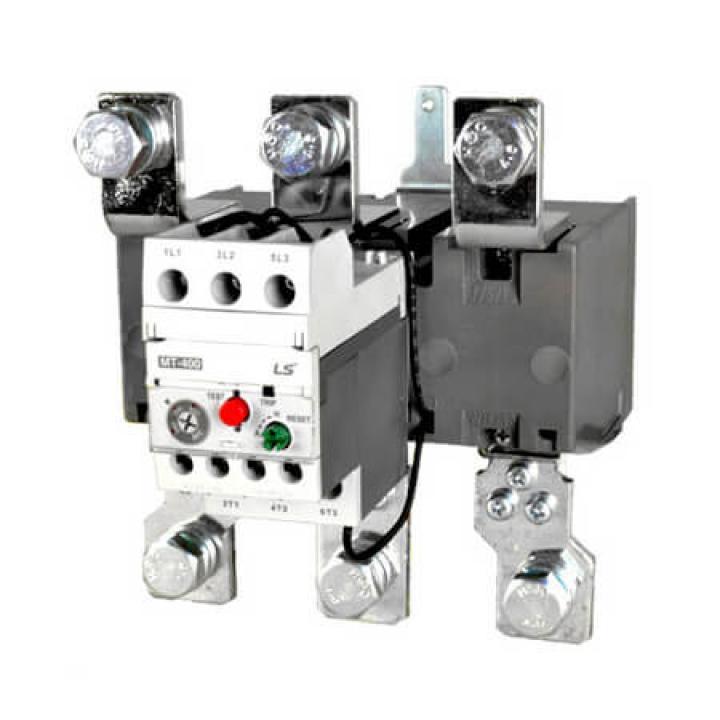 Rơ le nhiệt LS MT-400 200-330A