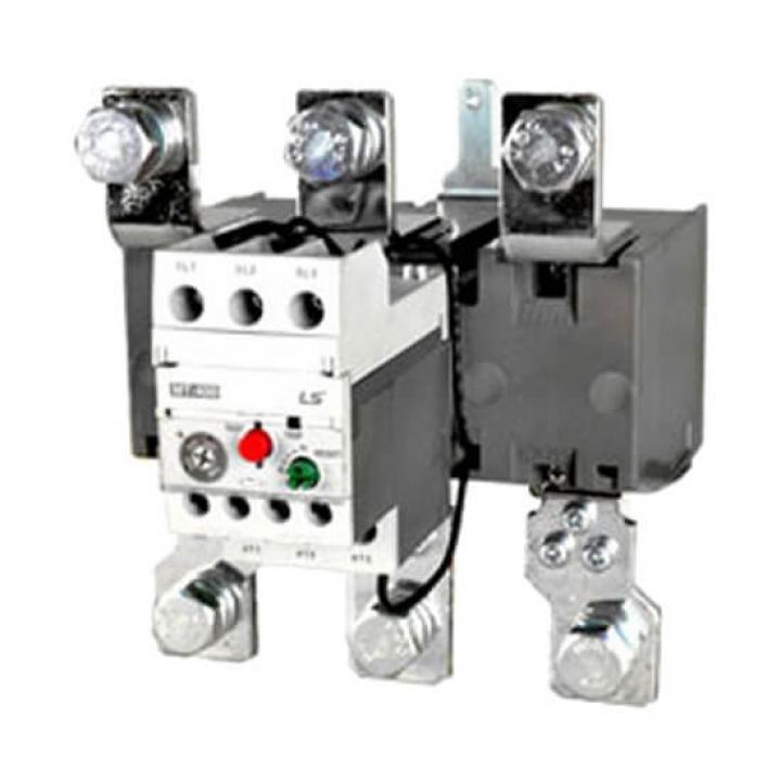 Rơ le nhiệt LS MT-800 400-630A