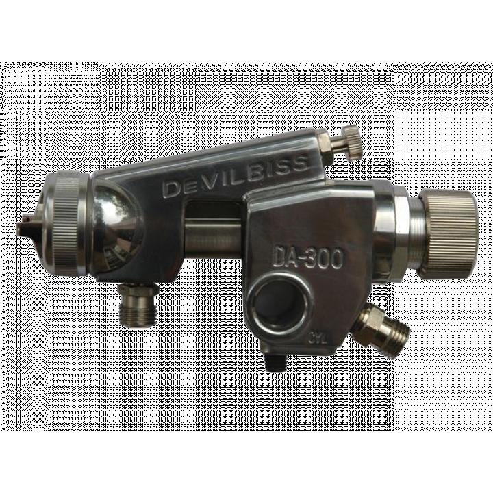 Súng phun sơn Devilbiss DA-300-305MT-1.4