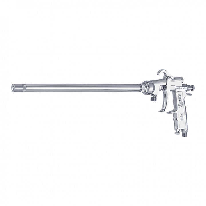 Cần nối dài súng phun sơn Meiji F110-PX17LA