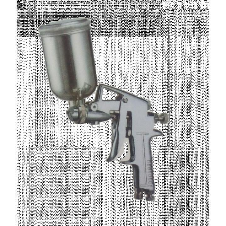 Súng phun sơn Puncham SP-101-G1.3