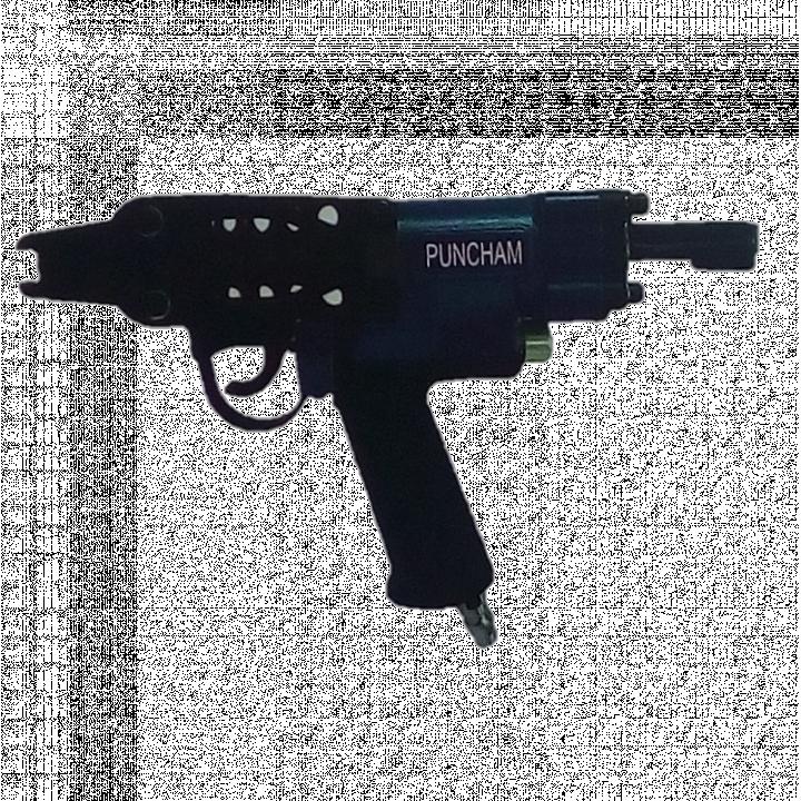 Súng bắn đinh Puncham PH-C2