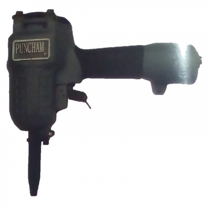 Súng bắn đinh Puncham PH-981M