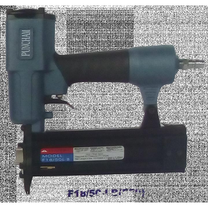 Súng bắn đinh thẳng Puncham F50 (F18/50LB)