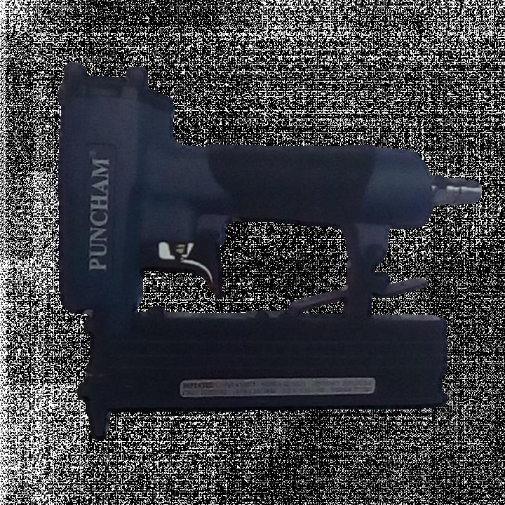 Súng bắn đinh thẳng Puncham PT 630A