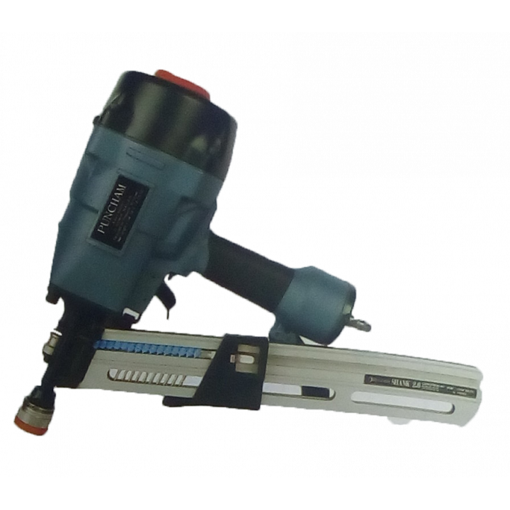 Súng bắn đinh thẳng Puncham ASH-500ST