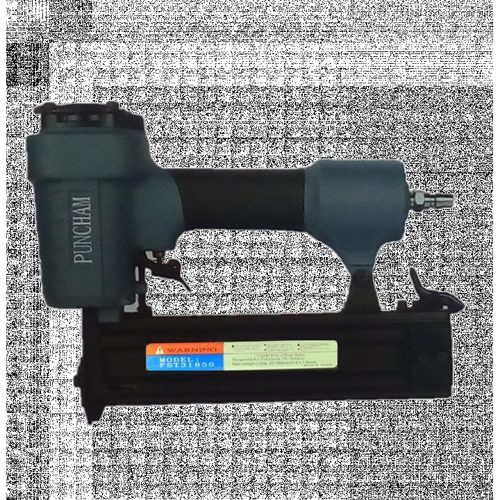 Súng bắn đinh thẳng Puncham FST-31850-B