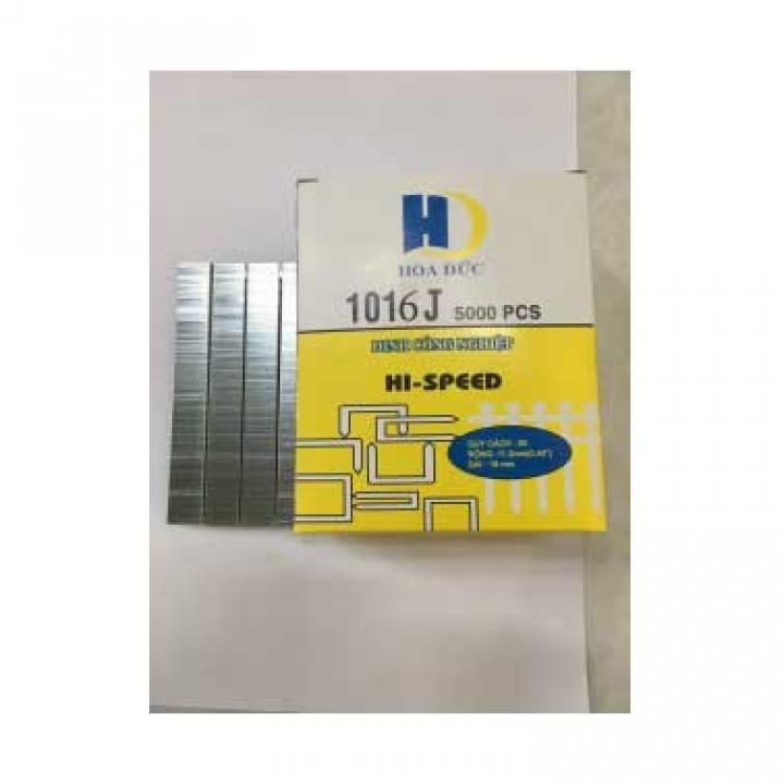 Đinh J1016 1 Hộp