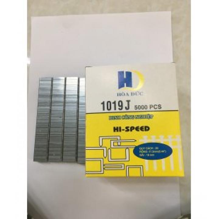 Đinh J1019 1 Hộp