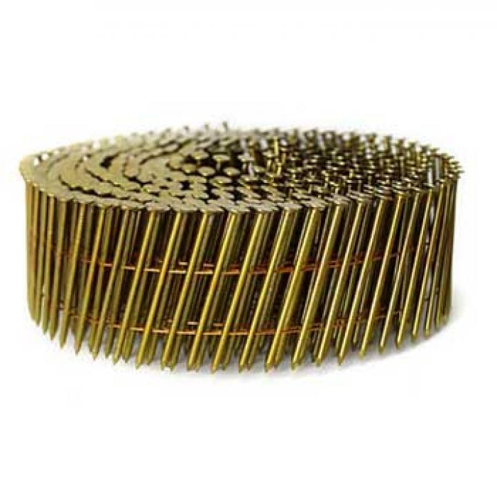 Đinh cuộn 2.3 x 57mm 30 cuộn