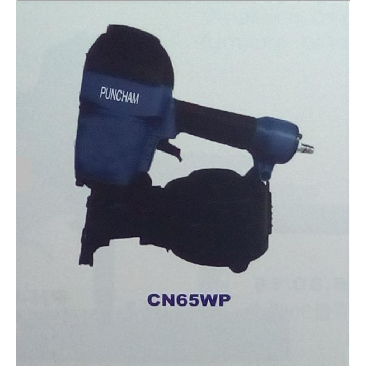 Súng bắn đinh thẳng Puncham CN65WP