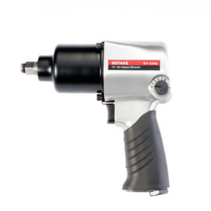 Súng xiết bu lông 1/2 inch ROTAKE RT-5268