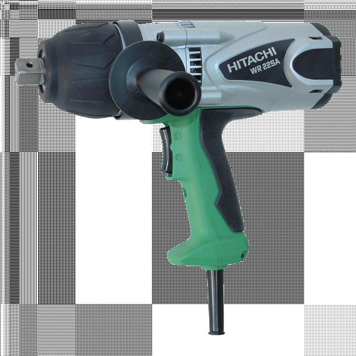 Súng vặn bu lông Hitachi WR22SA