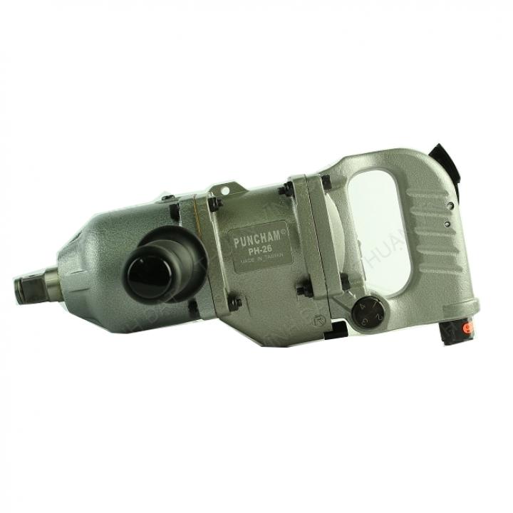 Súng siết ốc Puncham PH-26