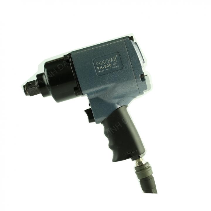 Súng siết ốc Puncham PH-606