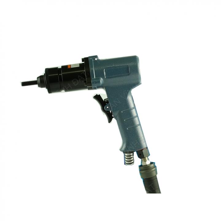 Súng kéo ốc Puncham PH-0124E(6mm - 8mm-10mm)