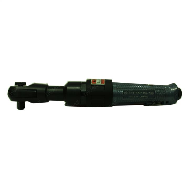 Súng siết ốc PH-750 (cần tự động)