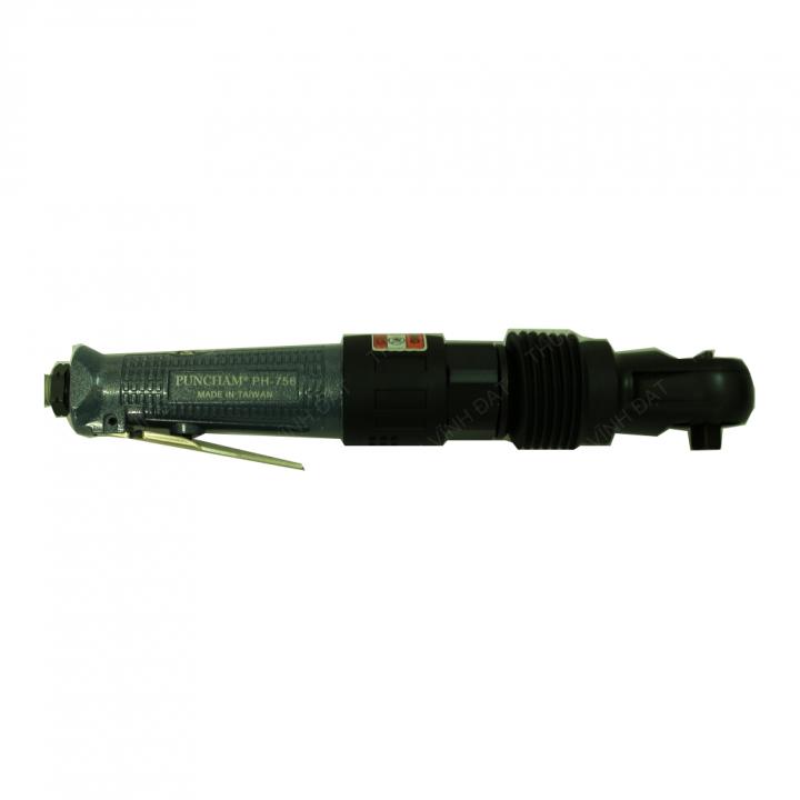 Súng siết ốc PH-756 (cần tự động lắc léo)
