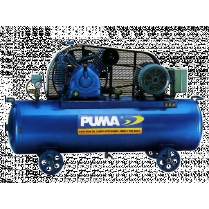 Máy nén khí Puma PK - 0260
