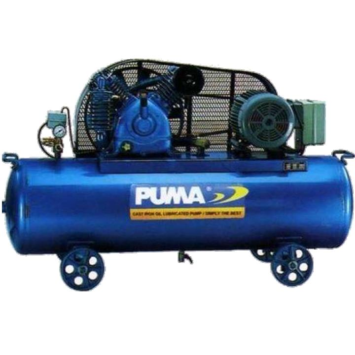 Máy nén khí Puma PK - 1090